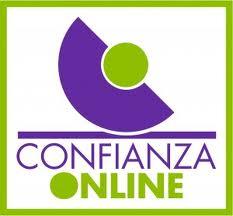Sitio web seguro